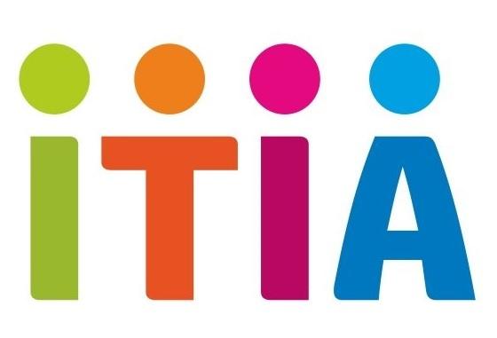 immagine di ITIA - Progetto Work Including - Ambito Sociale N32