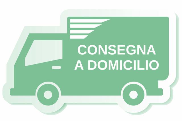 immagine di LISTA ESERCIZI COMMERCIALI