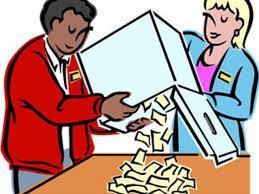 immagine di Aggiornamento Albo delle persone idonee all'ufficio di scrutatore di seggio elettorale