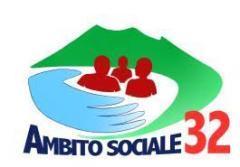 immagine di AMBITO SOCIALE N32