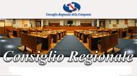 immagine di Elezione del Presidente della Giunta e del Consiglio Regionale della Campania del 20 e 21 settembre 2020.Circoscriziopne elettorale Regionale di Napoli. proclamati eletti Consiglieri regionali.