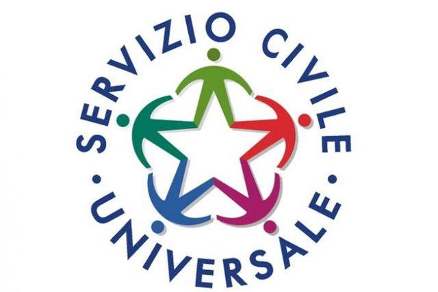 immagine di SERVIZIO CIVILE UNIVERSALE